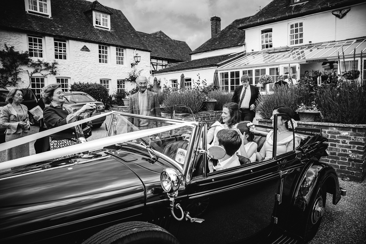 civil-partnership-wedding-photography0005