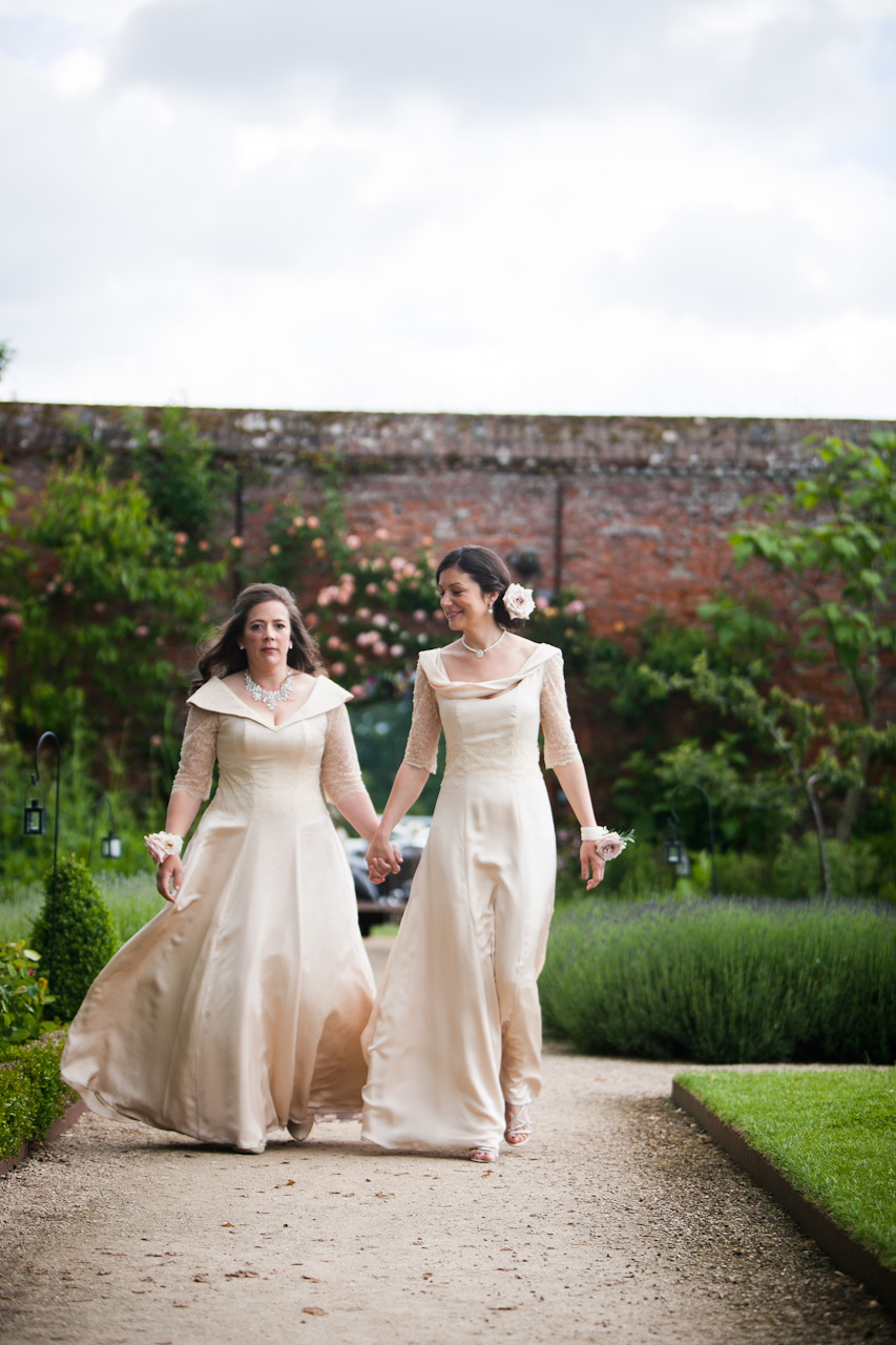 civil-partnership-wedding-photography0006