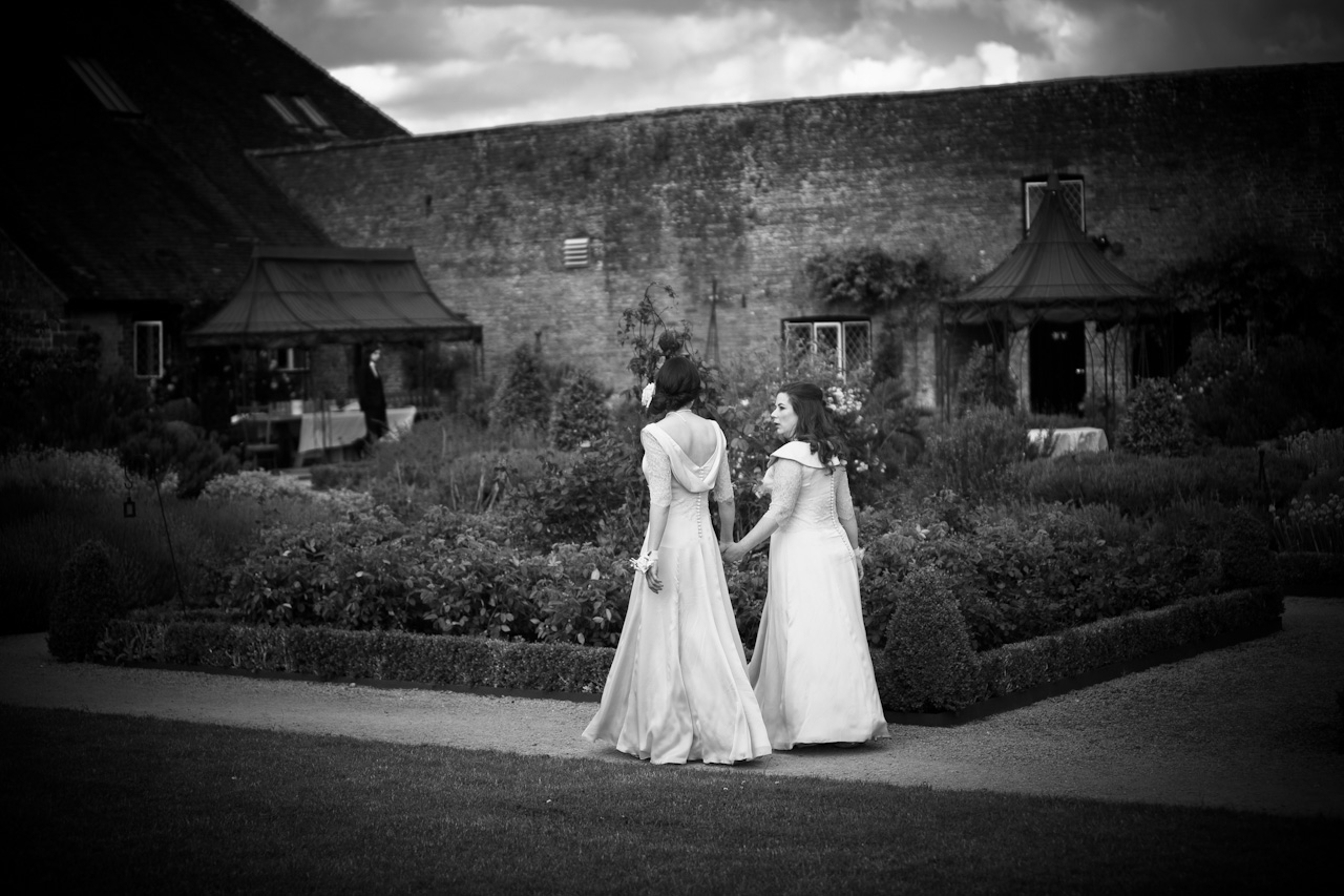civil-partnership-wedding-photography0007