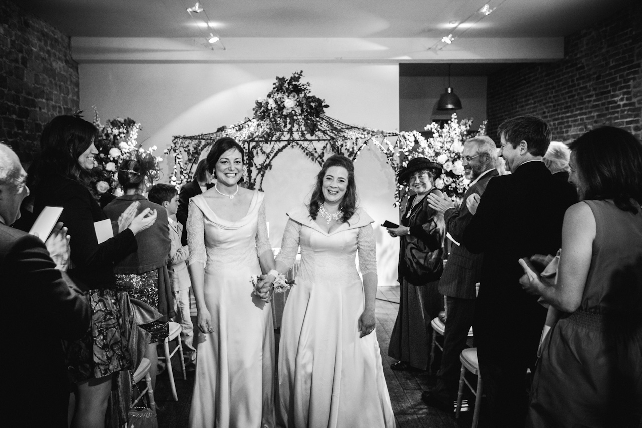 civil-partnership-wedding-photography0008