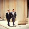 civil-partnership-wedding-photography0001