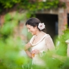 civil-partnership-wedding-photography0012