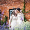 civil-partnership-wedding-photography0014
