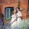 civil-partnership-wedding-photography0015