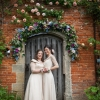 civil-partnership-wedding-photography0016