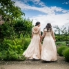 civil-partnership-wedding-photography0017