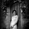 civil-partnership-wedding-photography0019