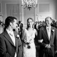 botleys-mansion-wedding-photography-19
