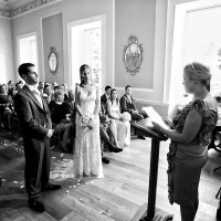 botleys-mansion-wedding-photography-20