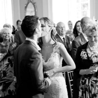 botleys-mansion-wedding-photography-21