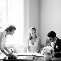 botleys-mansion-wedding-photography-22