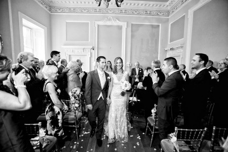botleys-mansion-wedding-photography-23