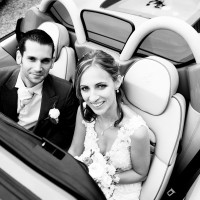 botleys-mansion-wedding-photography-26