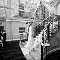 botleys-mansion-wedding-photography-40