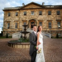 botleys-mansion-wedding-photography-50