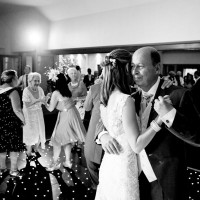botleys-mansion-wedding-photography-56