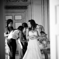 gosfield-hall-wedding-photography-16