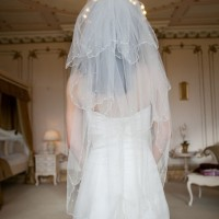 gosfield-hall-wedding-photography-20