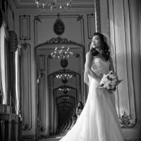 gosfield-hall-wedding-photography-22