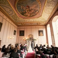gosfield-hall-wedding-photography-26