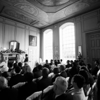gosfield-hall-wedding-photography-27