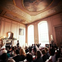 gosfield-hall-wedding-photography-28