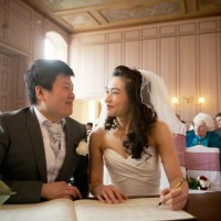 gosfield-hall-wedding-photography-30