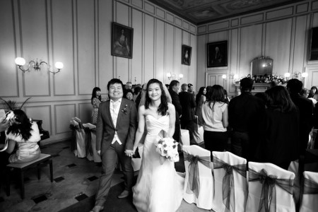 gosfield-hall-wedding-photography-32