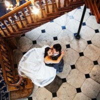 gosfield-hall-wedding-photography-33