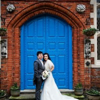 gosfield-hall-wedding-photography-34