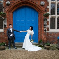 gosfield-hall-wedding-photography-36