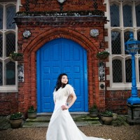 gosfield-hall-wedding-photography-38