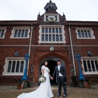 gosfield-hall-wedding-photography-40