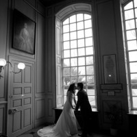 gosfield-hall-wedding-photography-41