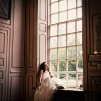 gosfield-hall-wedding-photography-43