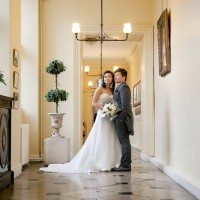 gosfield-hall-wedding-photography-44