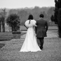 gosfield-hall-wedding-photography-46