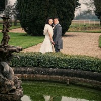 gosfield-hall-wedding-photography-51
