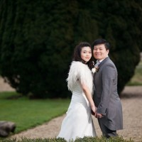 gosfield-hall-wedding-photography-52