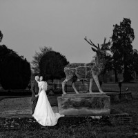 gosfield-hall-wedding-photography-53
