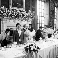 gosfield-hall-wedding-photography-57