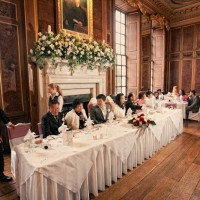 gosfield-hall-wedding-photography-58