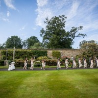 hever-castle-wedding-photography-by-paul-johnson-12