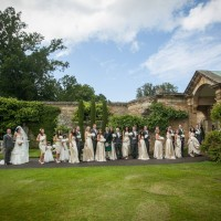 hever-castle-wedding-photography-by-paul-johnson-13