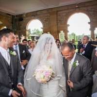 hever-castle-wedding-photography-by-paul-johnson-14