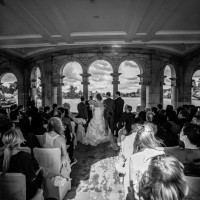 hever-castle-wedding-photography-by-paul-johnson-15