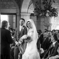 hever-castle-wedding-photography-by-paul-johnson-16
