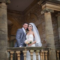 hever-castle-wedding-photography-by-paul-johnson-18