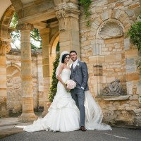 hever-castle-wedding-photography-by-paul-johnson-21