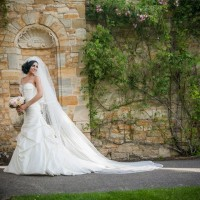 hever-castle-wedding-photography-by-paul-johnson-23